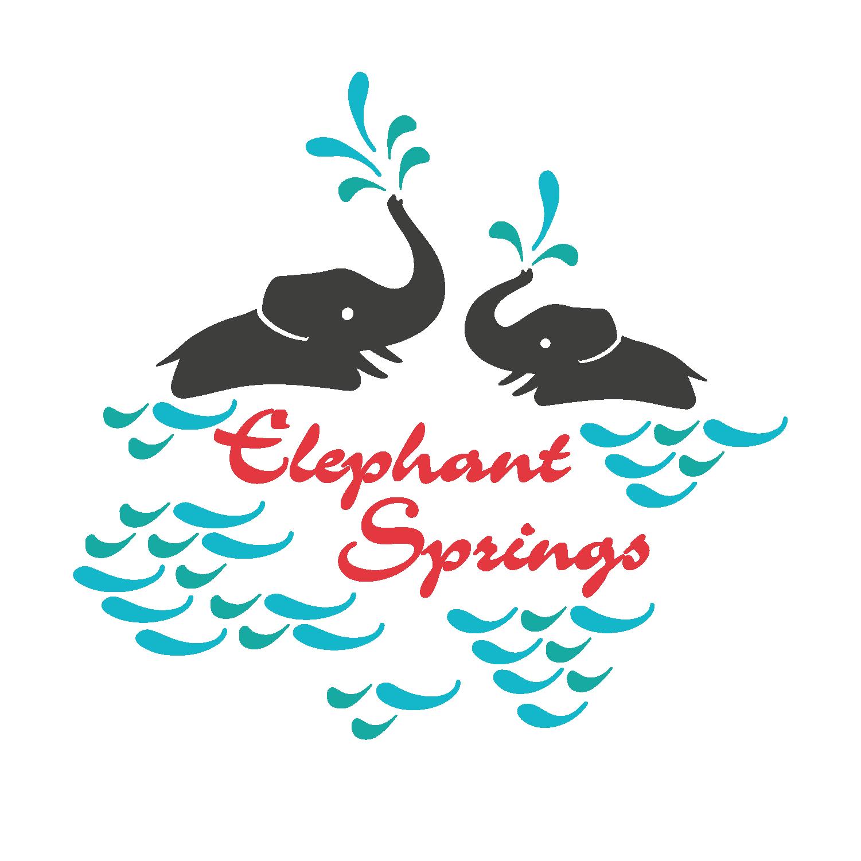 Flamingo Bay at Fort Worth Zoo logo