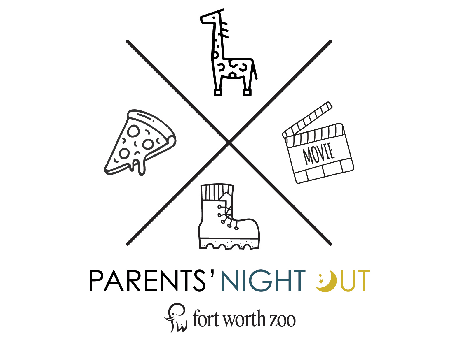 Parents' Night Out image