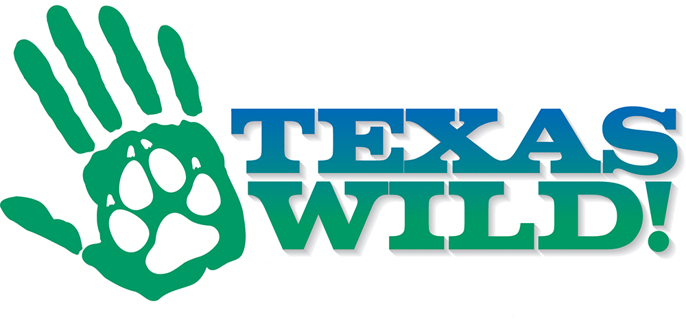 Texas Wild at Fort Worth Zoo logo