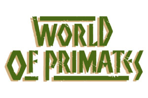 World of Primates at Fort Worth Zoo logo