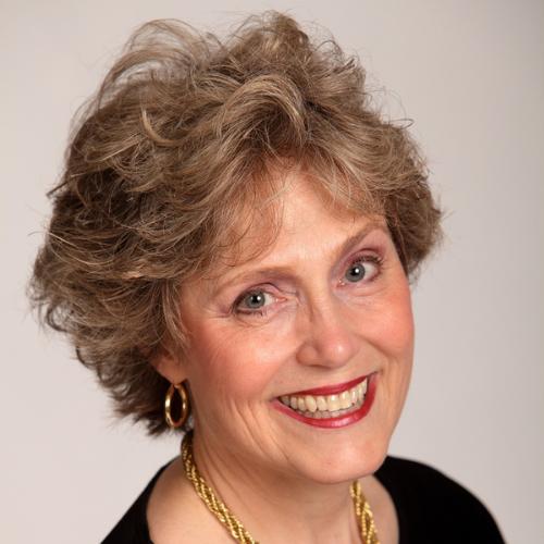 Linda Ash image