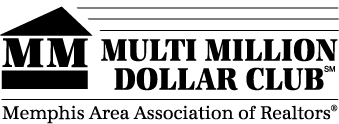 Multi Million Dollar Club