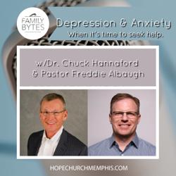 Family Bytes Blog | Hope Church - September 2018 - Page 1