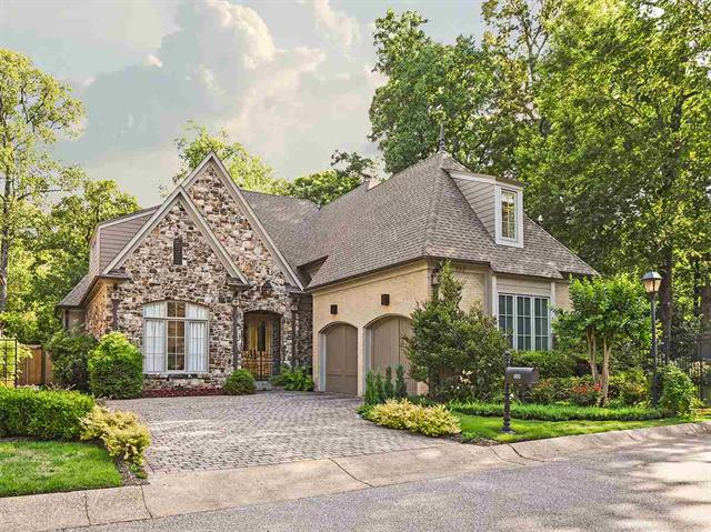 880 Drake Manor Cv.
