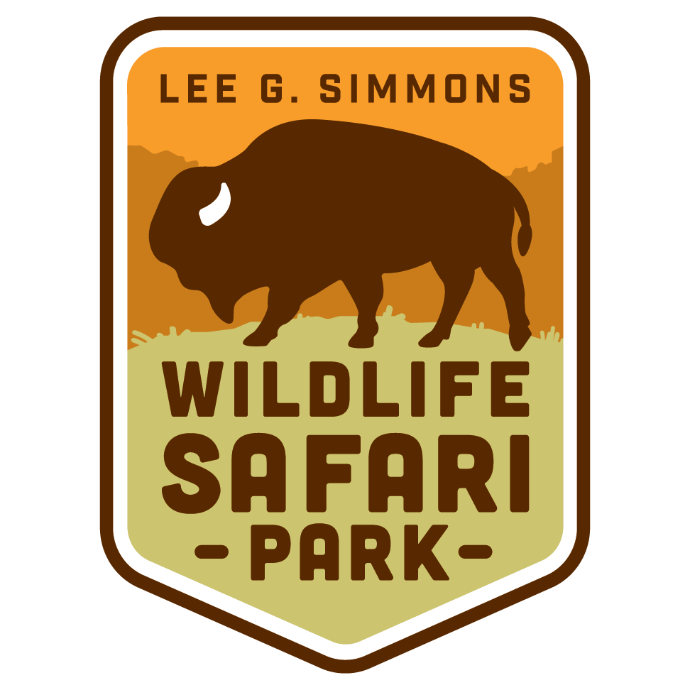 Wildlife Safari Park