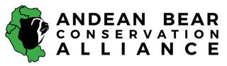 Andean Bear Conservation Alliance Logo