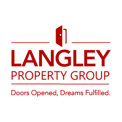 Langley Property Group
