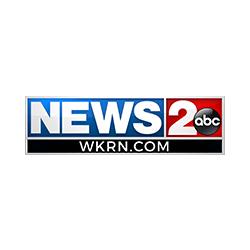 News 2 (ABC) WKRN.COM