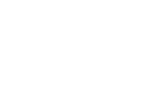 Middle Tennessee Honda Dealers