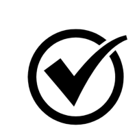Vote for the Zoo!