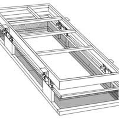 sc 1 st  Bedson Reps & Bedson Reps: Seismic Roof Curbs memphite.com