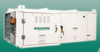 Addison Direct Fired Air Handling Units