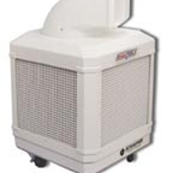 Way Cool Evaporative Coolers