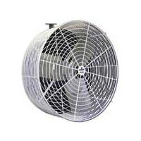 Personal Cooling Fans & Evaporative Coolers