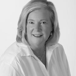 Catherine Muscari