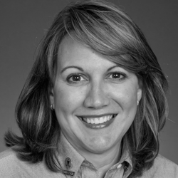 Maria Leggett