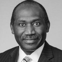 Gregory M. Duckett