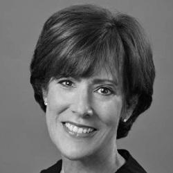 Paula Jacobson