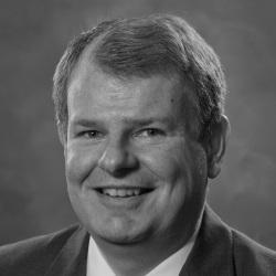 Ken Jones
