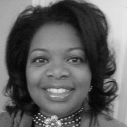 Norma J. Oliver