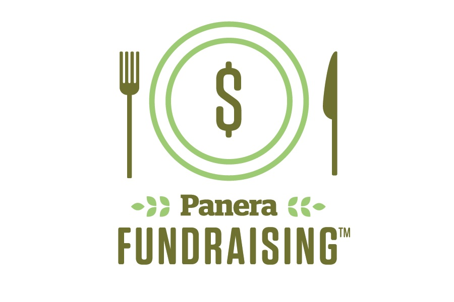 Dine at Panera & Support MIFA!
