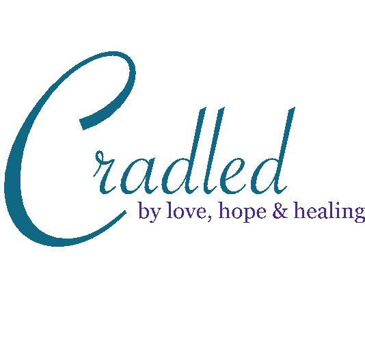 Cradled Supporting Women and Families in the Loss of Babies