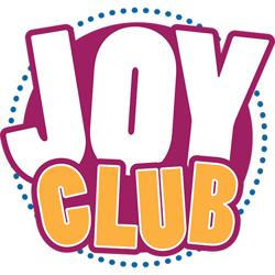 joy lub harnröhrenstimulation