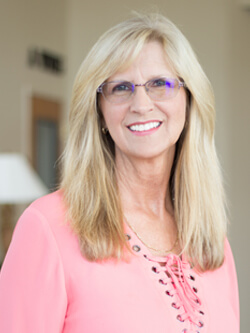 custer senior personals Christian singles in custer, sd nowadays, finding christian singles near custer, sd can be pretty difficult it can be challenging for single christians in custer to find meaningful, lasting relationships with someone that shares similar religious values.