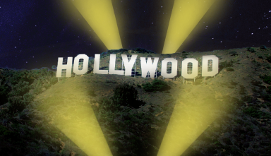 Hollywood Hits featured image