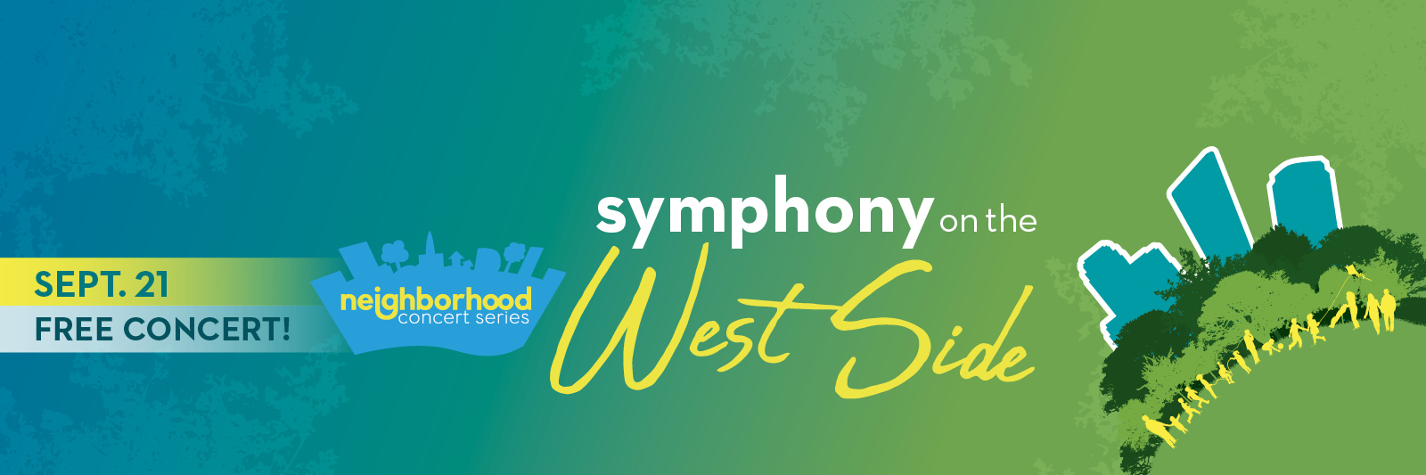 Symphony on the Westside