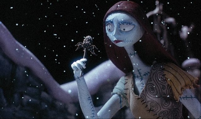 enjoy the nightmare before christmas with live grand rapids pops performance celebrating the films 25th anniversary