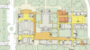 /assets/2226/campus_vision_-_4-19_-town_hall_page_16.jpg