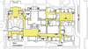 /assets/2226/campus_vision_-_4-19_-town_hall_page_18.jpg