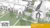 /assets/2226/campus_vision_-_4-19_-town_hall_page_23.jpg