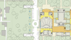 /assets/2226/campus_vision_-_4-19_-town_hall_page_33.jpg