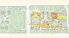 /assets/2226/campus_vision_-_4-19_-town_hall_page_35.jpg