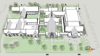 /assets/2226/campus_vision_-_4-19_-town_hall_page_36.jpg
