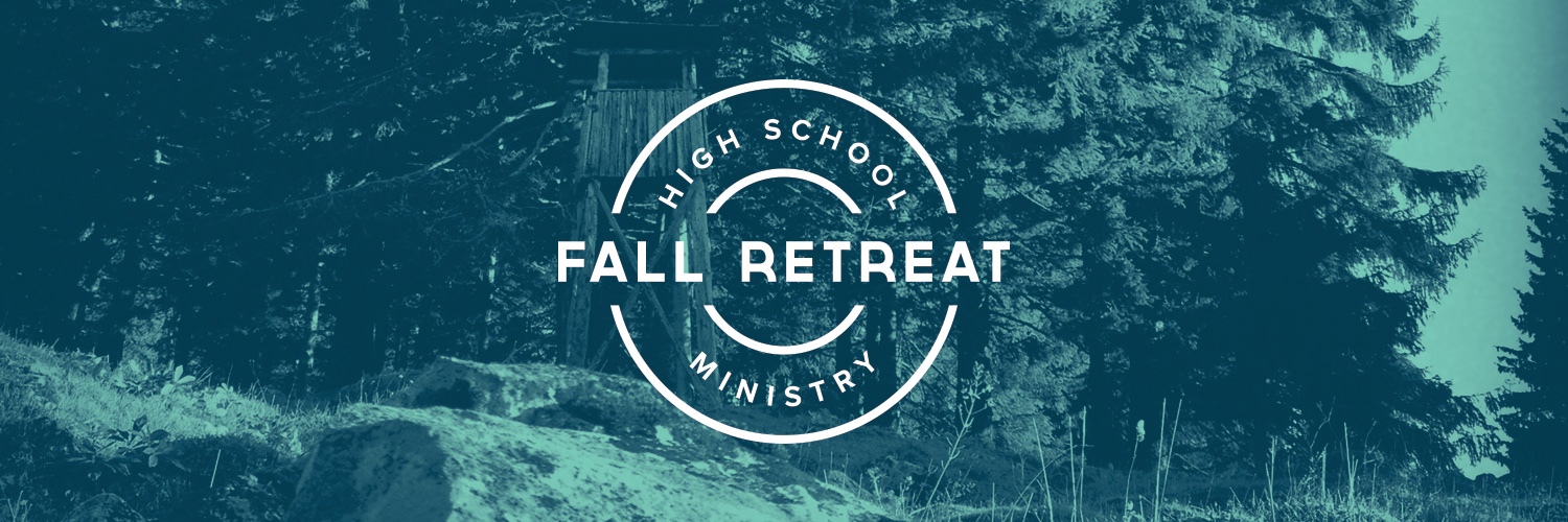 Image result for fall retreat