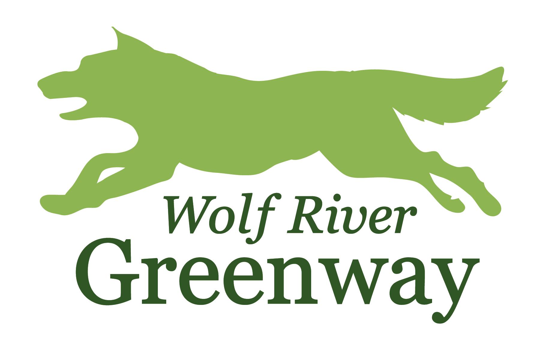WRG Logo