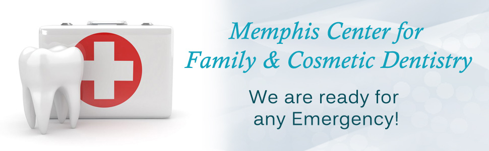 emergency dentist memphis