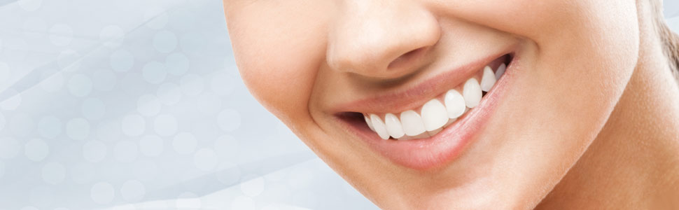 gum lift | cosmetic dentist memphis | Memphis Center for Family and Cosmetic Dentistry