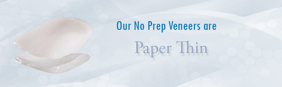 no prep veneers | no prep veneers memphis | Memphis Center for Family and Cosmetic Dentistry