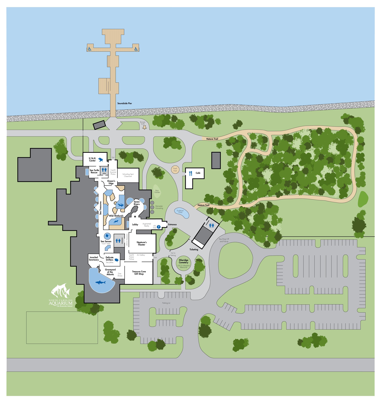 Worksheet. Roanoke Island Map  Manteo NC 27954