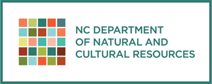 Natural and Cultural Resources Logo