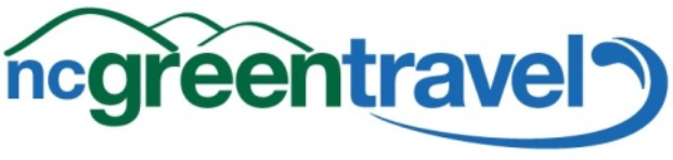 NC Green Travel Logo