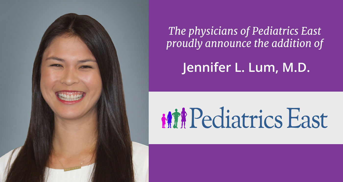 pediatrics east greater memphis area pediatricians lum welcome banner wwwpedseastcom pediatrician description give you a pediatrician description give you a