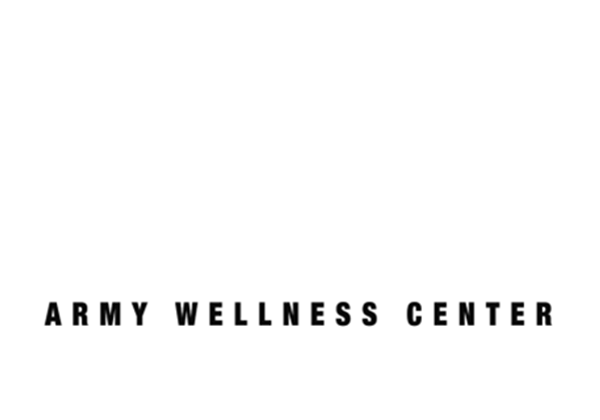Army Public Health Center logo