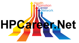 HPC Career Logo