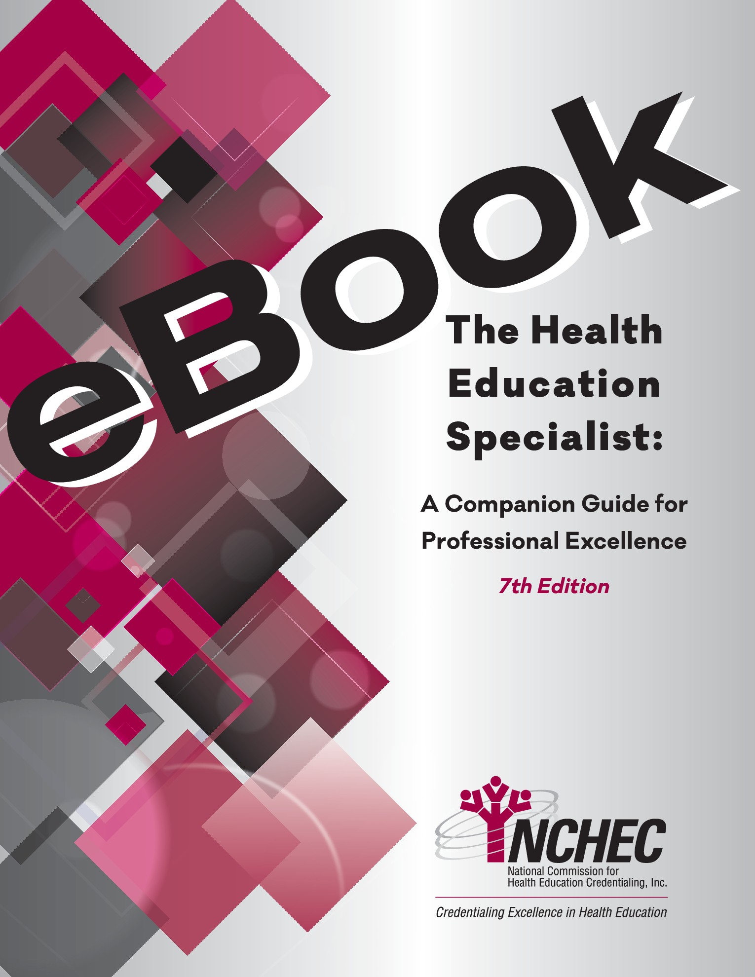 CERTIFIED HEALTH EDUCATION SPECIALIST (CHES) EXAM ...