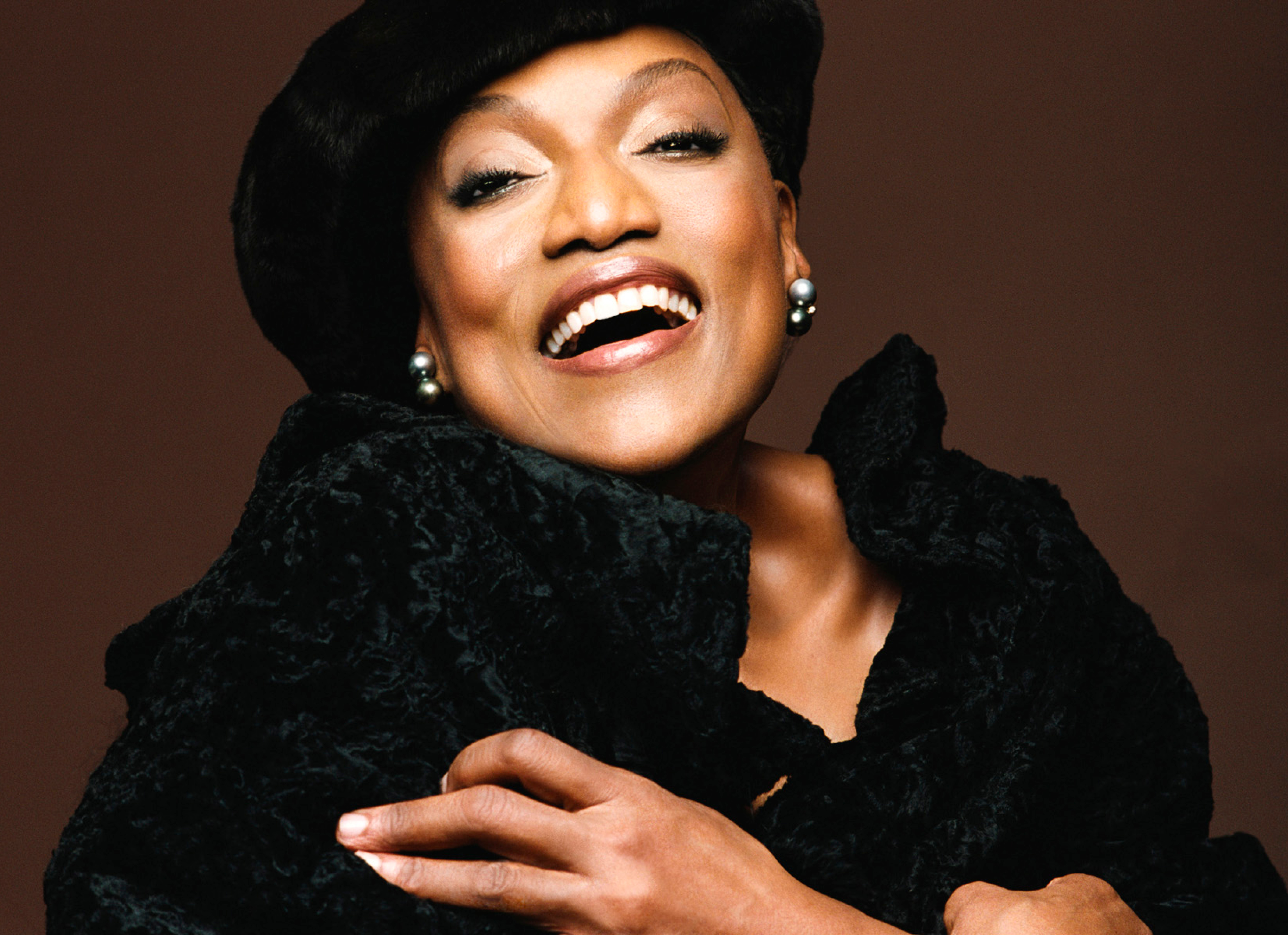 <a href='https://operamemphis.secure.force.com/ticket/PatronTicket__PublicTicketApp#/' class='button-2'>Buy Tickets for The Jessye Norman Concert</a>